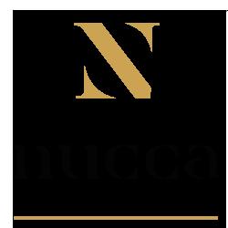Nucca Mobilya